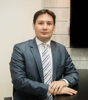 Marcos Marcel Rodrigues Sobreira